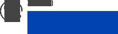 湖北必威体育网站直播
